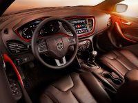 2013 Dodge Dart, 33 of 35