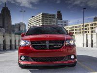 2013 Dodge Grand Caravan, 2 of 6