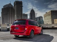 2013 Dodge Grand Caravan, 3 of 6
