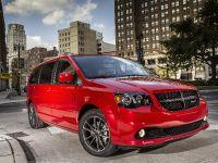 2013 Dodge Grand Caravan, 5 of 6