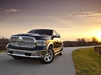 2013 Dodge Ram 1500, 5 of 29