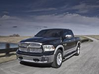 2013 Dodge Ram 1500, 6 of 29
