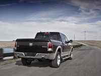 2013 Dodge Ram 1500, 7 of 29