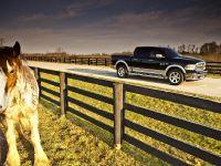 2013 Dodge Ram 1500, 11 of 29