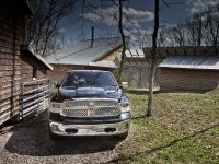 2013 Dodge Ram 1500, 12 of 29