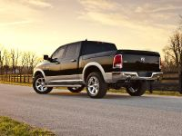 2013 Dodge Ram 1500, 15 of 29
