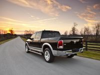 2013 Dodge Ram 1500, 16 of 29