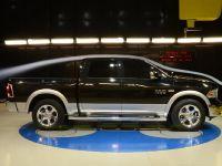 2013 Dodge Ram 1500, 18 of 29