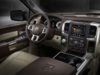 2013 Dodge Ram 1500, 21 of 29