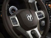 2013 Dodge Ram 1500, 22 of 29
