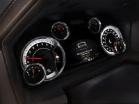 2013 Dodge Ram 1500, 23 of 29