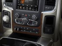 2013 Dodge Ram 1500, 28 of 29