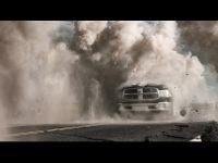 2013 Dodge Ram Superman Power Wagon, 3 of 5