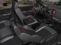 2013 Dodge Ram Superman Power Wagon, 5 of 5