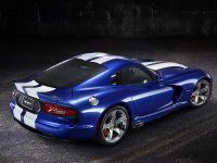 2013 Dodge SRT Viper GTS Launch Edition, 2 of 6