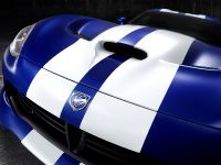 2013 Dodge SRT Viper GTS Launch Edition, 4 of 6