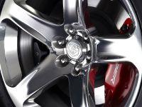 2013 Dodge SRT Viper GTS Launch Edition, 5 of 6