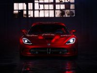 2013 Dodge SRT Viper, 3 of 48