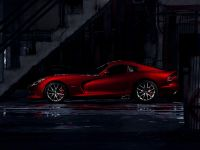 2013 Dodge SRT Viper, 6 of 48