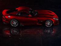 2013 Dodge SRT Viper, 7 of 48