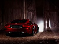 2013 Dodge SRT Viper, 9 of 48