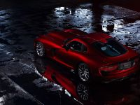2013 Dodge SRT Viper, 10 of 48