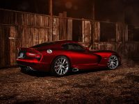 2013 Dodge SRT Viper, 12 of 48