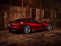 2013 Dodge SRT Viper, 12 of 48