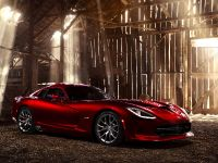 2013 Dodge SRT Viper, 13 of 48