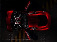 2013 Dodge SRT Viper, 17 of 48