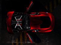2013 Dodge SRT Viper, 17 of 48