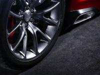 2013 Dodge SRT Viper, 19 of 48