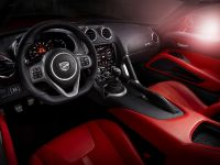 2013 Dodge SRT Viper, 21 of 48