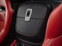 2013 Dodge SRT Viper, 25 of 48
