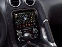 2013 Dodge SRT Viper, 27 of 48