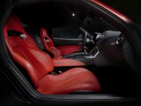 2013 Dodge SRT Viper, 34 of 48