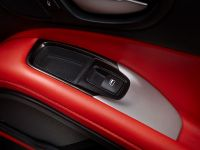 2013 Dodge SRT Viper, 36 of 48