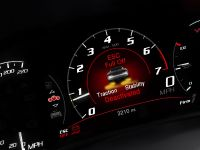 2013 Dodge SRT Viper, 37 of 48