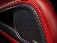 2013 Dodge SRT Viper, 41 of 48