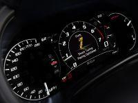 2013 Dodge SRT Viper, 45 of 48