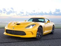 2013 Dodge Viper SRT Track Pack, 1 of 12