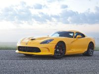 2013 Dodge Viper SRT Track Pack, 2 of 12