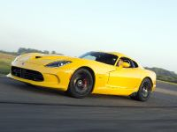 2013 Dodge Viper SRT Track Pack, 3 of 12