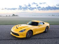 2013 Dodge Viper SRT Track Pack, 5 of 12