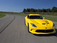2013 Dodge Viper SRT Track Pack, 7 of 12