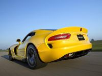 2013 Dodge Viper SRT Track Pack, 12 of 12