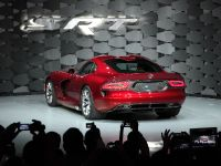 2013 Dodge Viper SRT, 4 of 65