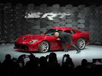 2013 Dodge Viper SRT, 5 of 65