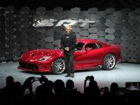 2013 Dodge Viper SRT, 6 of 65