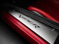 2013 Dodge Viper SRT, 14 of 65